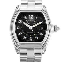 Cartier Watch Roadster W62004V3