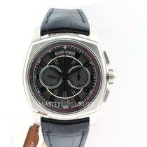 Roger Dubuis RDDBMG0005 La Monegasque Steel Chronograph Grey...