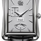 Piaget Black Tie Emperador Power Reserve Mens Watch