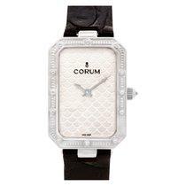 Corum 24 706 59