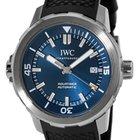 IWC Aquatimer Unisex Watch IW329005