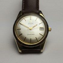 Omega Vintage Seamaster, 1966, cal. 565