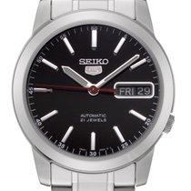 Seiko 5 SNKE53K1S