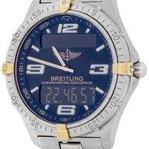 Breitling Aerospace F75362