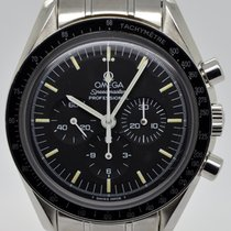 Omega Speedmaster Professional, Moonwatch, Chronograph, Ref....