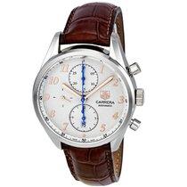 TAG Heuer Carrera Cas2112.fc6291 Watch