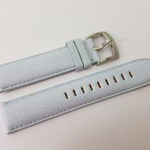Armani leather strap Emporio Armani