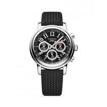 Chopard Men's 168511-3001 Mille Miglia Chronograph Watch