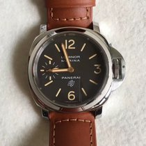 Panerai Luminor Marina PAM 00632