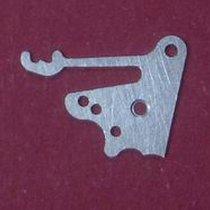 IWC Stellhebelfeder oder Winkelhebelfeder genannt für Kaliber 89