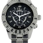 Dior Christal Diamonds CD114319M001