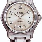 Ebel 1911 XL Big Date