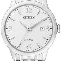 Citizen Elegant Eco Drive Herrenuhr BM7300-50A