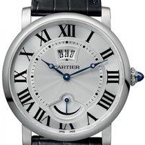 Cartier- Rotonde De Cartier, Ref. W1556369