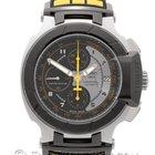 Tissot T-Race MotoGP C01.211 Limited 2012 T048.427.27.052.01