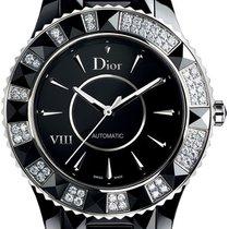 Dior VIII CD1235E0C001