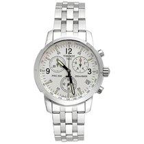 Tissot Men's T17158632 T-Sport PRC 200 Watch