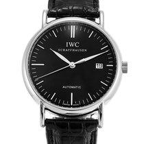 IWC Watch Portofino Automatic IW356308
