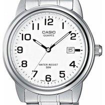 Casio MTP-1221A-7B