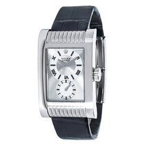 Rolex Cellini Prince 5441/9 Manual Wind Men's Watch 18K...