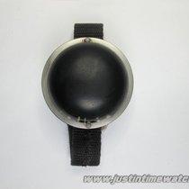 Panerai Bussola Compass Pre-Vendome BSP 852