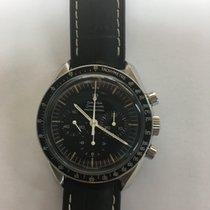 Omega Speedmaster Pre Moon 105012-65