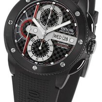Epos Collection Sportive Chronograph