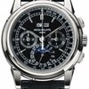 Patek Philippe Chronograph Perpetual Calendar 5970P