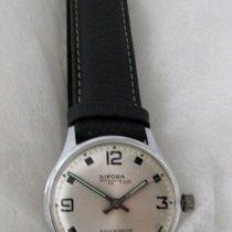 Bifora Vintage 15 TOP , mid size
