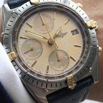 Breitling Genuine Breitling Chronomat Automatik Automatic