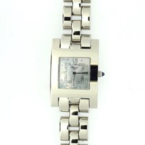 Chopard Lady full gold Special H square