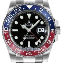 Rolex 116719BLRO