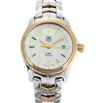 TAG Heuer Watch Link WJF1352.BB0581