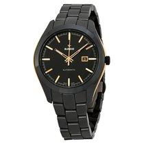 Rado Ladies R32255152 HyperChrome  M  Automatic Watch