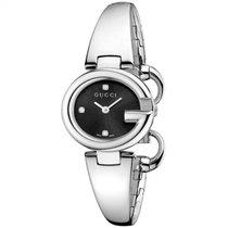 Guccissima Ya134505 Watch