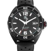 TAG Heuer Watch Formula 1 WAZ2115.FT8023