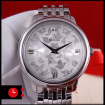 Omega Deville Lady [NEW] [IN STOCK]