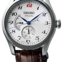 Seiko SPB041J1 Presage Automatic