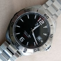 TAG Heuer Formula 1 Calibre 5 (SPECIAL OFFER)