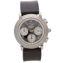 Maurice Lacroix Flyback Chrono mp6098-ss001-12e