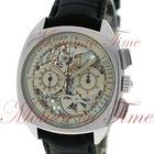 Vacheron Constantin Les Historiques Medicus Chronograph,...