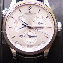 Jaeger-LeCoultre Master Geographic, Ref. 1428421