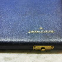 Jaeger-LeCoultre vintage watches display box rare cm 36.5 x cm...