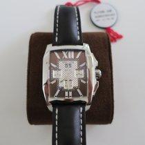 Breitling Bentley Flying B Chronograph