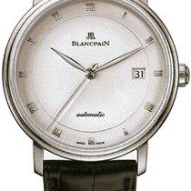 Blancpain 6223-1127-55b