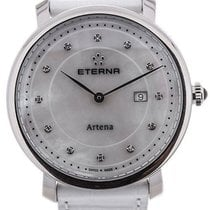 Eterna Artena Mother of Pearl