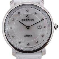 Eterna Artena Mother of Pearl