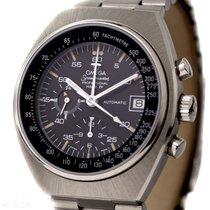Omega Vintage Speedmaster Profesional Mark IV Ref-176009508925...