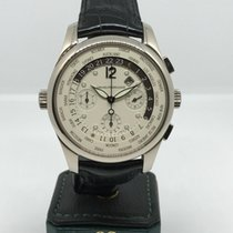 Girard Perregaux WWTC Ore del Mondo 4980