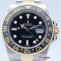 勞力士 (Rolex) Gmt Master Ii 116713ln